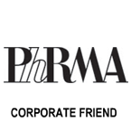 PhRMA Corporate Friend
