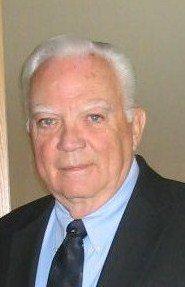 SCAA Remembers Jack Grogan