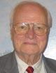 Jerry Wiesenhahn