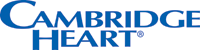 Cambridge Heart Logo
