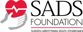 SADS Logo
