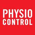 Physiocontrol Logo
