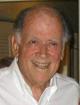 Jerry Jolliff