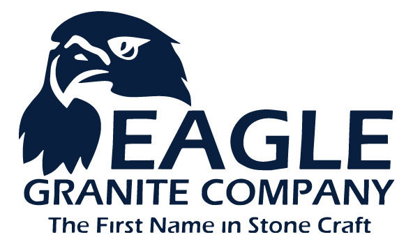 Eagle Granite - LOGO