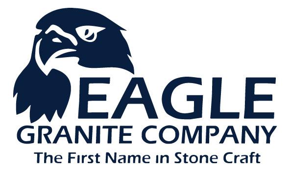 Eagle Granite - LOGO