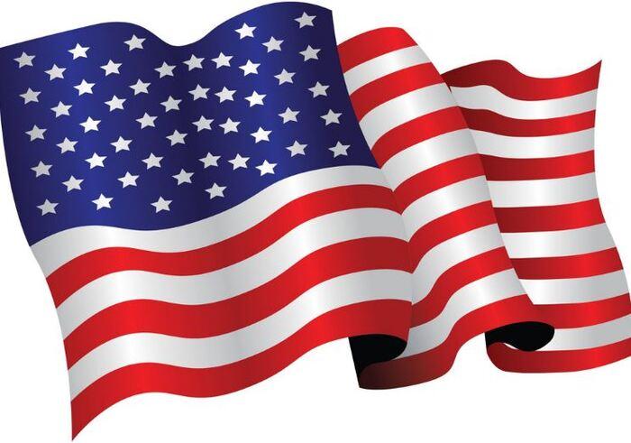 american cem supplies