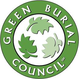 Copy Of Gbc Logo
