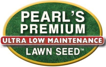 Pearls LOGO