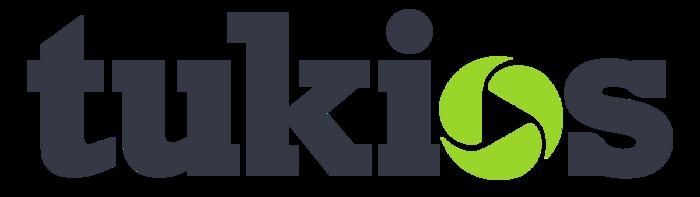 Tukios Logo