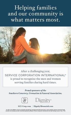 SCI - website AD