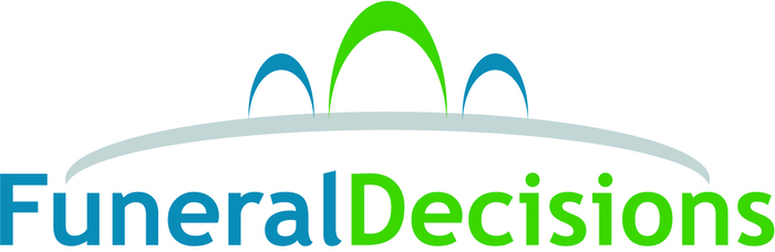 Funeral Decisions LOGO