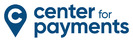 Center for Payments Logo