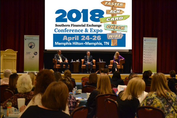 SFE's 28th ANNUAL CONFERENCE IS COMING SOON - REGISTRATION IS NOW OPEN