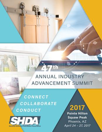 2017 Shda Brochure Cover