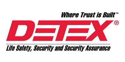 Detex 2021