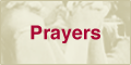 Click to see Prayer Requests