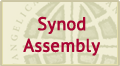 Click for SynodFest