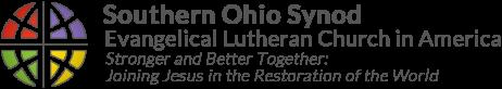 Southern Ohio Synod