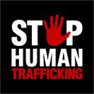 Stop Human Trafficking 3x3