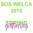 Sos Welca 2019 Spring Gathering 3x3