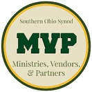 Mvp Logo 3x3