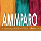 Ammparo 3x3
