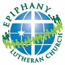 Epiphany Ceterville Logo 3x3