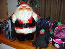Faith Haven Christmas Party 14