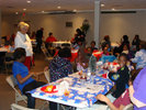 Faith Haven Christmas Party 12