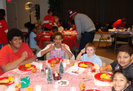 Faith Haven Christmas Party 8
