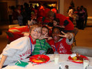 Faith Haven Christmas Party 6