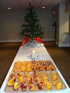 Faith Haven Christmas Party 1