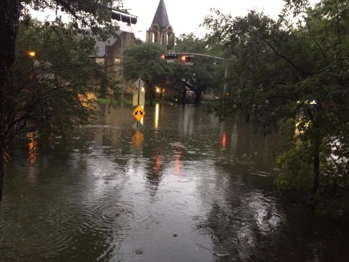 Texas Flood Bp Rhinehart Pic 1