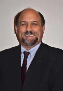 Ron Benedick
