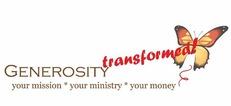 Generosity Transformed Cropped