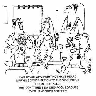 August 2019 Pp Cartoon