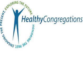 Healthy Congregations Logo 3x3