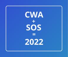 SOS-CWA 2022 Square
