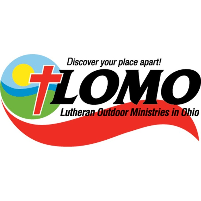 LOMO Camps to re-open July 10!