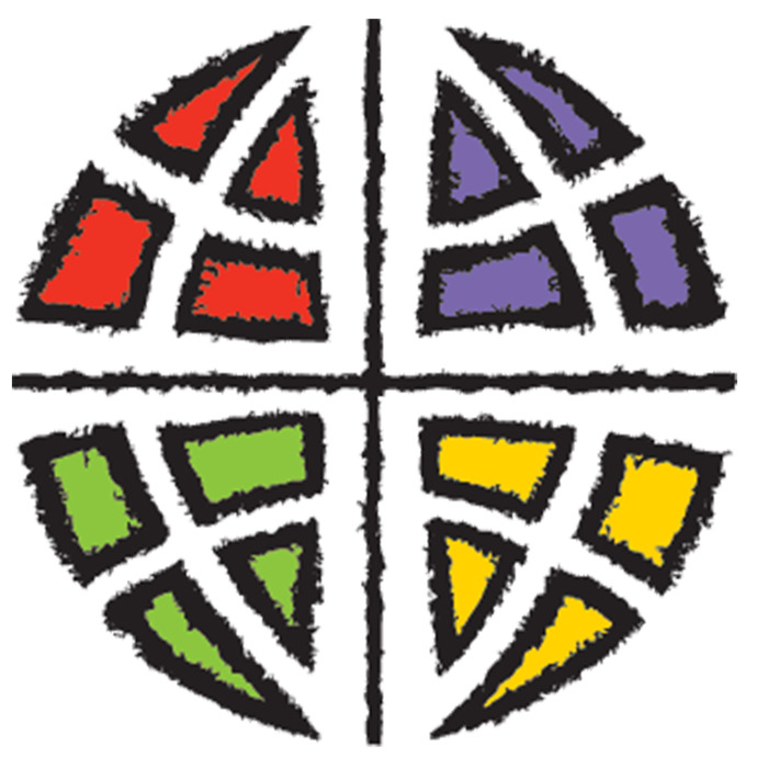 You are invited to sign the 'ELCA Anti-Racism Pledge' and commit to one or more of the action items provided