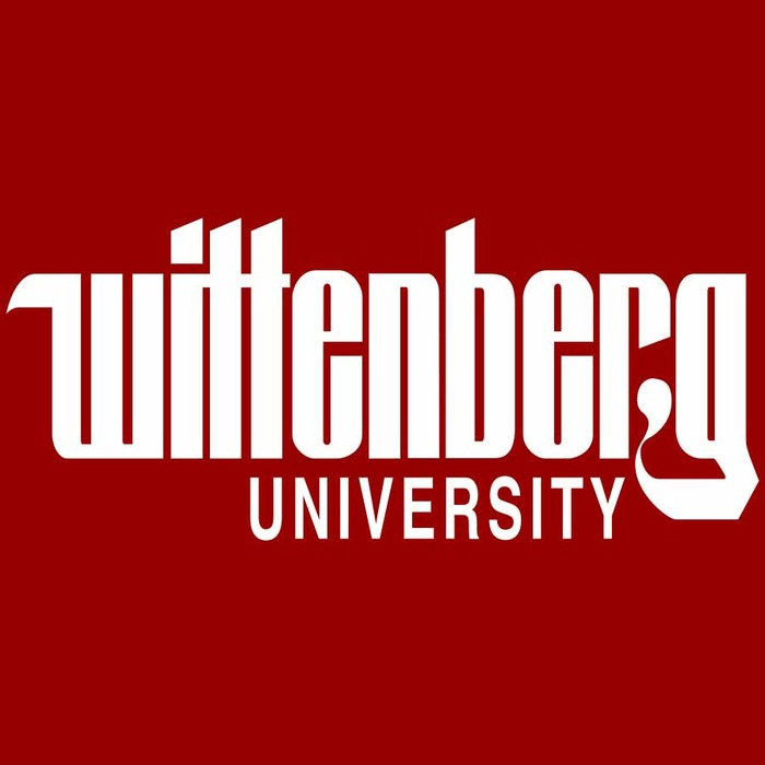 Wittenberg University names new Board of Directors Chair and members
