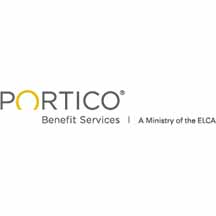 Portico offering access to Being Academy course 'Promoting Diversity, Creating Inclusion'