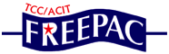 FreePAC