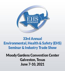 EHS Seminar
