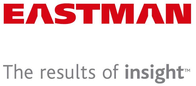 Eastman 2018 logo