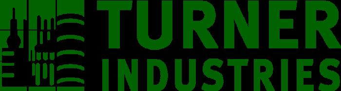 Turner Industries 2018 Platinum Sponsor