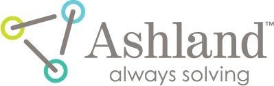 Ashland Silver Sponsor