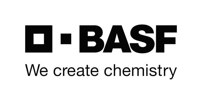 BASF logo 2018