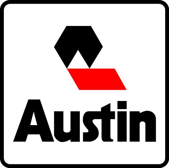 Austin Industrial