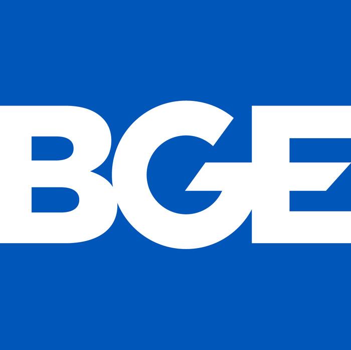 Bge Block Logo Color 300dpi 4x4 002 2019